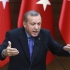 Erdogan a cerut sancțiuni pentru SUA și retragerea ambasadelor de la Washington