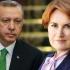 Zi importantă în Turcia: Patru candidați împotriva lui Erdogan la alegerile prezidențiale și parlamentare