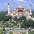 Erdogan anunţă bomba: Biserica Sfânta Sofia, redenumită moschee?