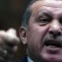 """Erdogan denunță """"prejudecățile"""" Europei față de Turcia"""