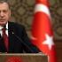 Erdogan acuză Consultatul Arabiei Saudite de crimă premeditată
