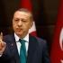 Turcia nu-i va elibera pe germanii aflați la închisoare