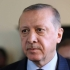 Erdogan promite adevărul în cazul dispariţiei jurnalistului Khashoggi! Marţi!