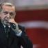 Erdogan vrea să aducă Egiptul în faţa instanţelor internaţionale