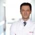 Consultații gratuite pentru pacienții cu cancer de la Constanța! Este vorba de un cunoscut oncolog