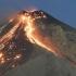 75 de morţi şi aproape 200 de dispăruţi, după erupția vulcanului Fuego