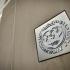 FMI și-a îmbunătățit estimările. Economia românească va înregistra o creștere de 5,2%