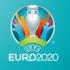 UEFA a confirmat organizarea celor patru meciuri de la EURO 2020 la București
