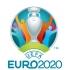 Serbia, umilită de Ucraina în preliminariile EURO 2020