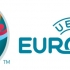 Germania, Slovacia, Franța și Kazahstan, victorii categorice în preliminariile EURO 2020
