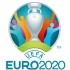 Federaţia Italiană de Fotbal va propune amânarea EURO 2020
