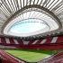 Se apropie termenul limită stabilit de UEFA pentru orașele care ar urma să găzduiască Euro 2020