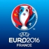 EURO 2016 - sferturile de finală
