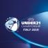 Polonia, pas important spre semifinalele CE de fotbal tineret