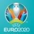 Rusia şi Polonia merg şi ele la EURO 2020