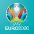 EURO 2020, amânat cu un an!