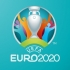 EURO 2020. Finlanda, debutantă la un turneu final, a învins Danemarca cu 1-0