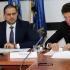 EURO 2020, încă un obiectiv important pentru Ministerul Turismului