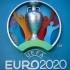 """Pentru EURO 2020, Ucraina va avea """"cartierul general"""" la Bucureşti"""