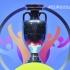 Opt țări-gazdă ale UEFA EURO 2020 confirmă disputarea meciurilor cu spectatori