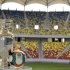 Play-off-ul pentru Campionatul European de fotbal, reprogramat
