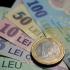 EURO, la a treia zi consecutivă de MAXIM istoric