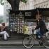 Terorismul, principala problemă cu care se confruntă UE, în opinia românilor