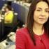 """Eurodeputatul PSD Ţapardel: """"Iohannis duce cinismul pe cele mai înalte culmi"""""""