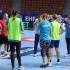 Luni seară, România va înfrunta Germania, la CE de handbal feminin