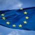 Comisia Europeană propune extinderea Spațiului Schengen (de liberă circulație) cu România, Bulgaria și Croația