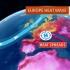 Europa, la 40 de grade la umbră! MAE a emis avertizări de caniculă