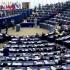 Ce ar vrea românii de la europarlamentarii pe care îi aleg