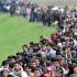 Problema cotelor obligatorii de migranţi, în afara agendei Uniunii Europene