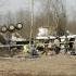 Europa somează Rusia să înapoieze Poloniei epava avionului prăbuşit la Smolensk