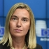 Europa vrea petrol de la Iran şi a găsit o cale de a ocoli sancţiunile SUA