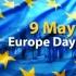 Ziua Europei, marcată prin summit-ul informal de la Sibiu