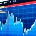 Acțiunile europene au scăzut pentru prima oară în ultimele patru zile