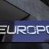 Mafia rusească spală banii prin intermediul cluburilor de fotbal din Europa