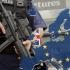 Europol consideră că amenințarea teroristă este ridicată în Europa și susține înființarea ''Procuraturii europene''