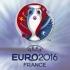 Ruşii au în lotul pentru Euro 2016 un fotbalist fără cetăţenie rusă
