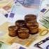 Euro a atins un nou prag istoric în raport cu leul