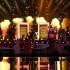 Lovitură de teatru la Eurovision 2018. Câştigătoarea riscă descalificarea