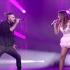 Românii Ilinca și Alex Florea, calificați în marea finală la Eurovision 2017