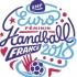 România înfruntă Ungaria, pentru penultimul act la CE de handbal feminin