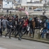 """Tabăra de migranți """"Jungla"""" din Calais va fi evacuată luni"""
