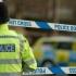 Supermarket evacuat în Marea Britanie, din cauza unui pachet suspect