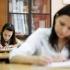 Peste 153.000 de absolvenţi de clasa a VIII-a s-au înscris la Evaluarea Națională