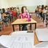 Profesorii suceveni vor să boicoteze Evaluarea Națională