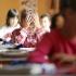 Proba scrisă la Lb. Română a evaluării naționale de la finalul clasei a II-a