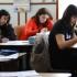 Evaluarea Națională pune o presiune excesivă pe elevi
